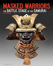 battle_warriors